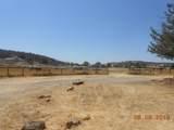 32748 Antelope Lane - Photo 18