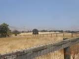 32748 Antelope Lane - Photo 2