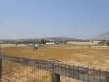 32748 Antelope Lane - Photo 3