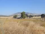 32748 Antelope Lane - Photo 4