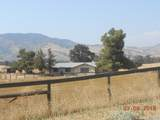 32748 Antelope Lane - Photo 5