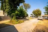1205 Kings Avenue - Photo 10