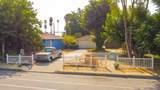 1205 Kings Avenue - Photo 3