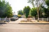 1205 Kings Avenue - Photo 7
