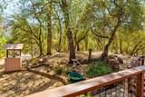 36844 Deer Path Circle - Photo 46
