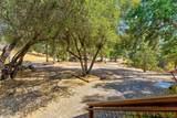 36844 Deer Path Circle - Photo 49