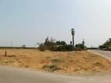 36480 Church Drive - Photo 7