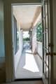 3033 Garland Avenue - Photo 25