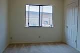 3033 Garland Avenue - Photo 44
