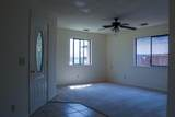 3033 Garland Avenue - Photo 6