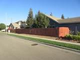 5610 Cresta Avenue - Photo 15
