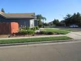 5610 Cresta Avenue - Photo 22