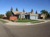 5610 Cresta Avenue - Photo 3