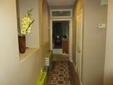 5610 Cresta Avenue - Photo 37