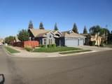 5610 Cresta Avenue - Photo 8