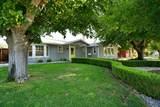 312 Stanford Avenue - Photo 38