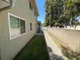 2204 Peach Avenue - Photo 5