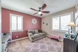 3488 Lincoln Avenue - Photo 21