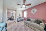 3488 Lincoln Avenue - Photo 22