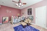 3488 Lincoln Avenue - Photo 25