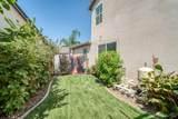 3488 Lincoln Avenue - Photo 38