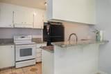 4985 Holt Avenue - Photo 6