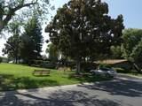 1001 Sylmar Avenue - Photo 31