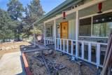 21418 Sunnybrook Drive - Photo 39