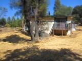 51060 Road 426 - Photo 4