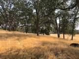 0-4.52 AC Quail Hollow Court - Photo 5