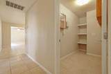 30381 Avenue 20 - Photo 55