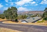30482 Sentinel Drive - Photo 34