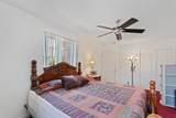 3404 Avalon Avenue - Photo 20