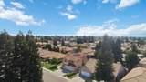 3404 Avalon Avenue - Photo 35