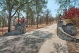 41882 Horseshoe Bend - Photo 47