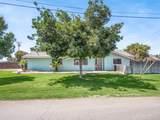 5948 Latonia Avenue - Photo 1