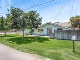 5948 Latonia Avenue - Photo 2