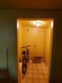 342 L Street - Photo 10