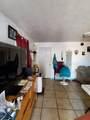 342 L Street - Photo 35