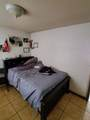 342 L Street - Photo 38
