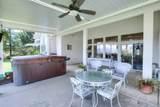 47630 Miami Highlands Drive - Photo 38