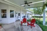 47630 Miami Highlands Drive - Photo 39