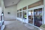 47630 Miami Highlands Drive - Photo 40