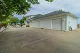 13359 Herndon Avenue - Photo 40