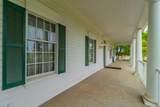 13359 Herndon Avenue - Photo 5