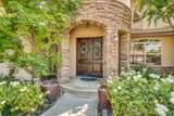 10764 Baird Avenue - Photo 4