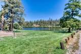 41906 Meadow Lane - Photo 21