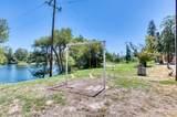41906 Meadow Lane - Photo 23