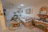 5937 Butler Avenue - Photo 45