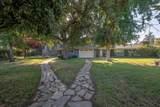 5937 Butler Avenue - Photo 57